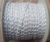 0.25g Silica Gel in Tyvek Packets (in strip, roll type, smallest desiccant packets)