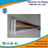 Grossist-China-Hersteller-elektrische Sicherung-Draht-Verdrahtung
