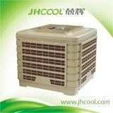 Stab-Gebrauch-Klimaanlagen-Ventilator/gutes für Heide (JH18AP-10D8-1)