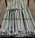 Леса Hua Lai Mei регулируемые гальванизированные стальные
