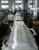 De Machine van de Uitdrijving van de Pijp van de Glasvezel PPR van de hoge snelheid