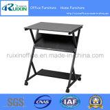 عمليّة بيع حارّة خشبيّة حاسوب الحاسوب المحمول مكتب/طاولة ([رإكس-د1004])