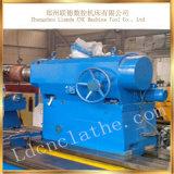 Hochleistungs--Präzisions-horizontale Hochleistungsdrehbank-Maschine C61250