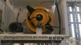 Металлический лист формируя машину Zyc-200ton пробивая давления