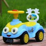 Автомобиль игрушки с рулевым колесом