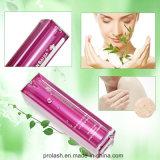 Essência hidratando hidratando orgânica de Skincare da essência da planta de Qianbaijia da alta qualidade