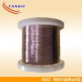 Tのタイプ銅のconstantanの熱電対ワイヤー