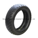 Neumático 3.75-12 de la motocicleta