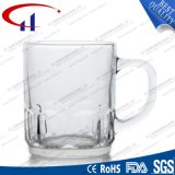 Taza de 220 ml de cerveza de cristal Super White (CHM8058)