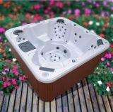 Maison et jardin 6 personne Jacuzzi Hot Tub