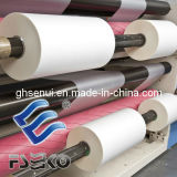 30mic Thermal Matte Film Used на Hot Laminator (1812M)