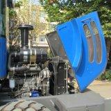 1.8 тонны затяжелителя колеса с CE