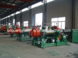 Hohe technische Gummimaschinerie des heißen Verkaufs-2014 (GY58)