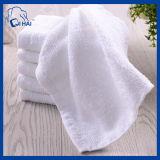 100%年の綿のテリーの浴室タオル(QH9812)