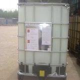 Het mierezuur van 85%--Het looien & het Chemische product van de Verfstof