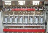 Minitausendstel-Teildienst-Maschine, zum der Alpaka-Faser-Wolle-Faser für Wolle-Garn aufzubereiten