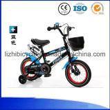 Новая модель Children Bicycle Kids Balance Bike для Sale