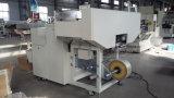 Maquinaria de envasado de los palillos del incienso para el indio con el certificado de SGS/ISO