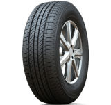 265/60r18 Top Quality Passenger Car Tyre Racing Tire