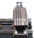 Ck40L ACサーボモーター自動機械装置