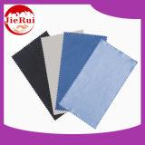 Fait en tissu de nettoyage de Microfiber de tissu de nettoyage d'étage d'usine de la Chine