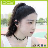 В-Ухо беспроволочное Earbuds Qy31 Bluetooth 4.1 для вспомогательного оборудования мобильного телефона
