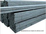 مستقيمة حالة [ك] نوع فولاذ