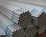 Самое низкое цена горячей окунутой гальванизированной стальной трубы