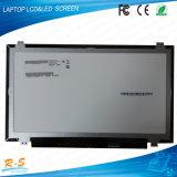 Schermo del computer portatile LED 14.0 B140han01.2