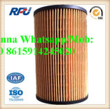 Filtro da combustibile automatico di alta qualità P811 per Mann (P811)