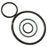 O-Ring/O-Ring/Schmieröl Seal/Gasket