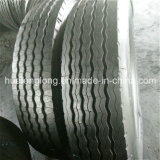 Radial barato Truck Tire (385/65R22.5) From China Factory