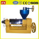 500kg/H Peanut/Rapeseed/Sunflower Oil Expeller