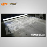 44inch 480W Combo Osram Offroad LED Light Bar