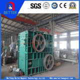 Frantoio a cilindro di serie 4pgc per estrazione mineraria fatta a macchina in Cina