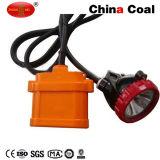 الصين نوع فحم مجموعة [كج3.5لم] [هي بوور] [لد] [مينينغ سفتي كب لمب]