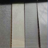 PVC家具製造販売業の革