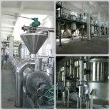 Het Uittreksel van de Distel van de melk; De Distel van de Melk van Silymarin; Het Uittreksel Silymarin van de Distel van de melk