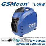generatore stabile dell'invertitore di 1000W 4-Stroke Digitahi