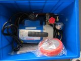 Электрический тестер давления воды (DSY60, DSY60A)