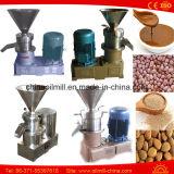 Machine colloïdale de rectifieuse de moulin d'arachide d'amande de pâte du sésame Jm-130