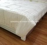 贅沢100%の絹ファブリッククワ絹の羽毛布団
