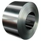 (0.12-0.8-3.0mm) Горяч-Окунутая катушка гальванизированная строительным материалом стальная