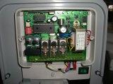 Ouvreur à télécommande de porte coulissante d'entraînement de crémaillère de la CE pour la grille de glissement 600~800kgs (BS-CAN)