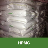 Zellulose-Aufbau-Gebrauch HPMC China-Mhpc Hydroxypropanol- Methyl-