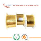 Barra BeCu / C17200 Prisma de cobre de berílio / Folha / rob / Foil
