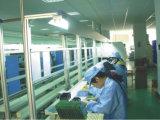 Агрегат Line-1 для ручного PCB Plug-in