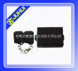 433MHz RF Receiver y Transmitter System (JH-RX02-B)