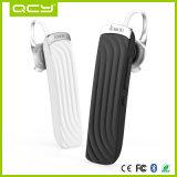 Hoofdtelefoon 2 van Bluetooth van de douane de MonoOortelefoon van de Sport van Apparaten gelijktijdig