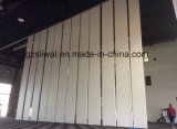 La Cina Acoustic Movable Partition Wall per Hotel